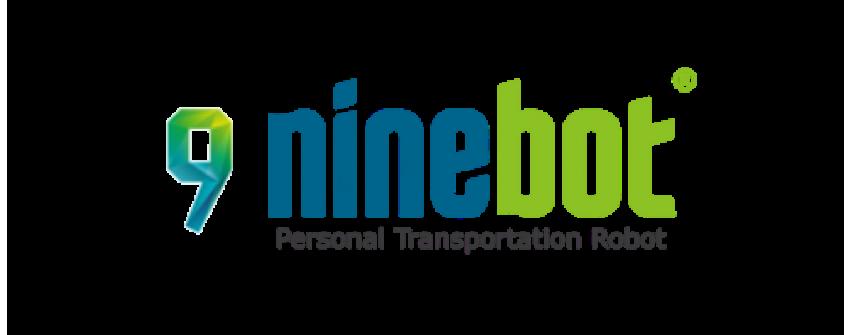 ninebot-851x335